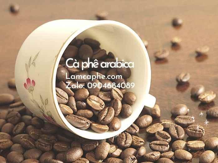 ca-phe-arabica-co-gi-dac-biet-0904684089-170621_1_120
