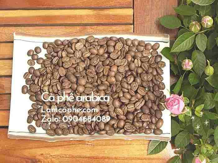 ca-phe-arabica-co-gi-dac-biet-0904684089-170621_1_140