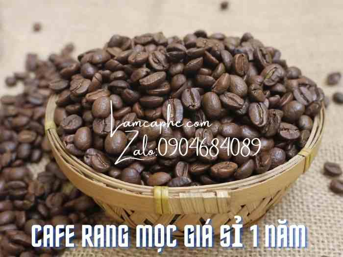ca-phe-nguyen-chat-binh-phuoc-0904684089-270621_11