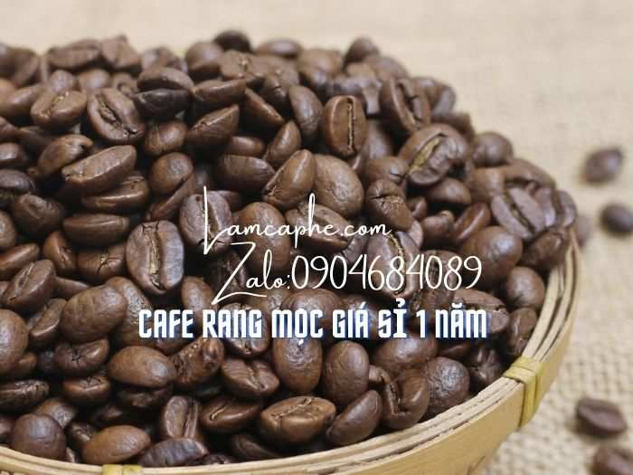 ca-phe-nguyen-chat-tay-ninh-0904684089-270621_1