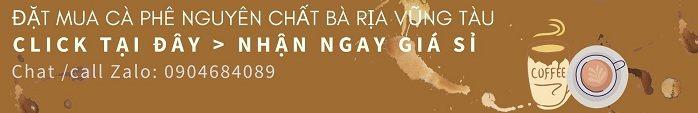 mua-ca-phe-nguyen-chat-ba-ria-vung-tau-0904684089-220621_1_100