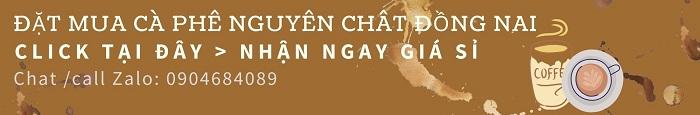 mua-ca-phe-nguyen-chat-dong-nai-0904684089-200621_1_100