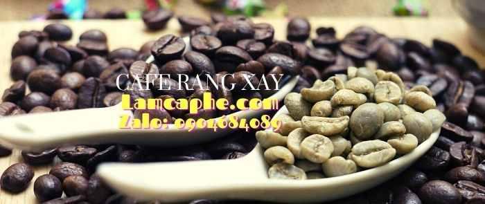 cafe-rang-xay-0904684089-190721_1_1001
