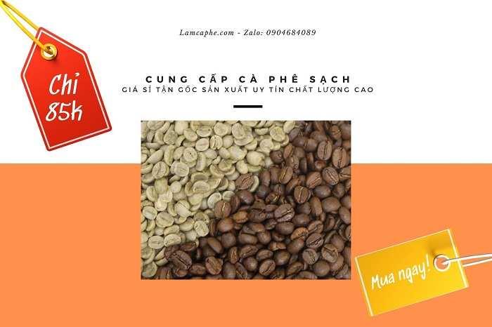 mua-ca-phe-sach-0904684089-160721_1_100