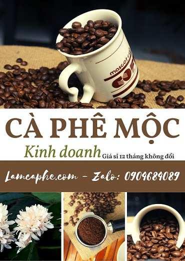 ca-phe-rang-xay-0904684089-310121_1_100