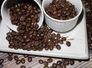 moka-coffee-0904684089-1_6